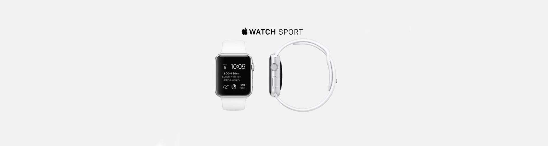 watch_akcio