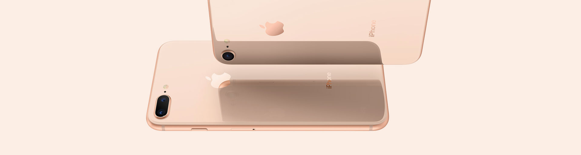 slider-iphone8v3
