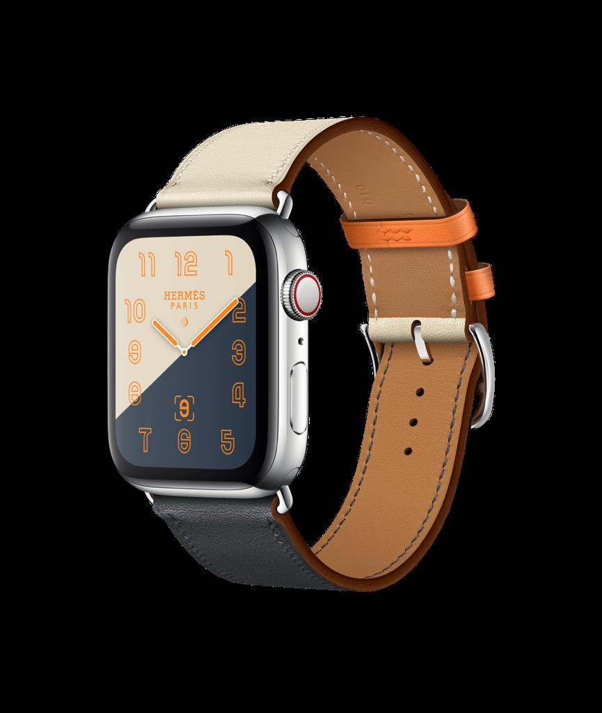 44-hermes-indigo-craie-orange-singletour-s4-1up