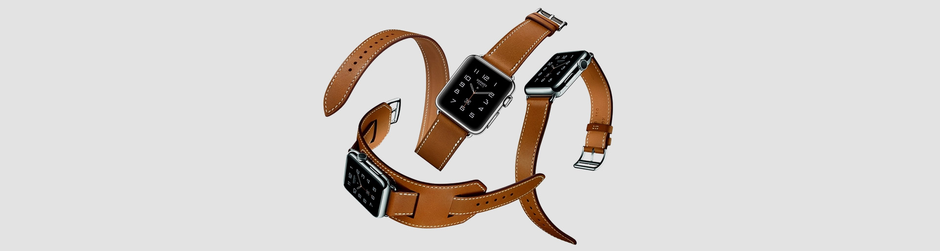 ibrostore_apple_watch_header