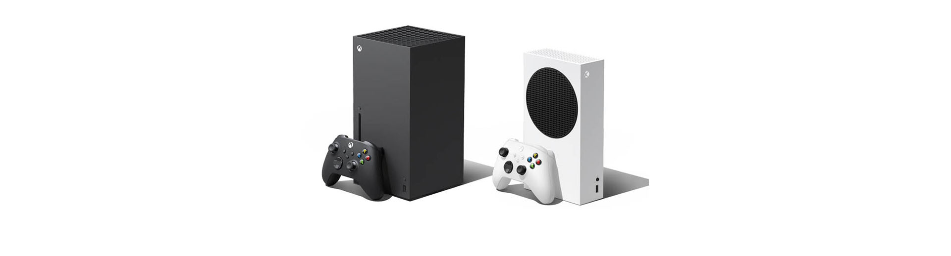 Xbox-Series-X-and-SeriesS